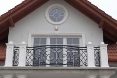balkon kowalski-min