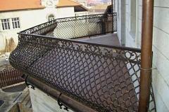balkon kuty 3-min