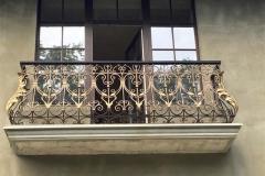 balustrada balkonowa-min