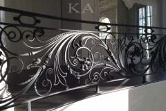 balustrada kuta-min