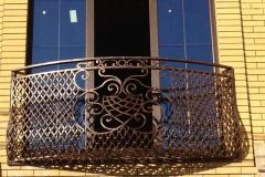 balustrada-min